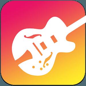GarageBand - A Best Free Music Creation App 1 Top10.Digital
