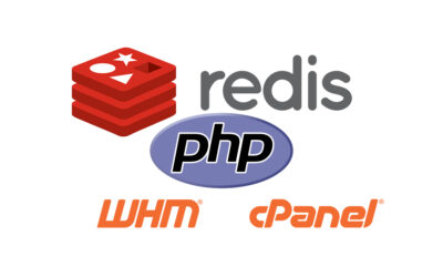 How to Install Redis and PHP-Redis on cPanel/WHM?