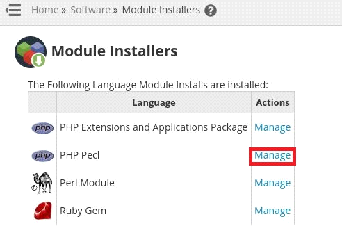 How to Install Redis and PHP-Redis on cPanel/WHM? 4 Top10.Digital