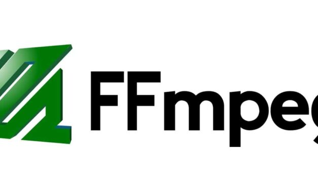 How to Install FFMPEG on WHM/cPanel Server – CentOS 7?