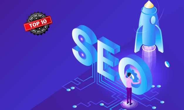Top 10 SEO Tools and Plugins in 2020