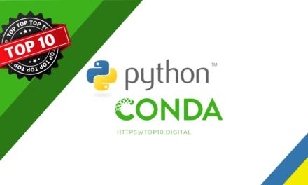 Conda installation in Windows, MAC and Linux (Mini Conda)