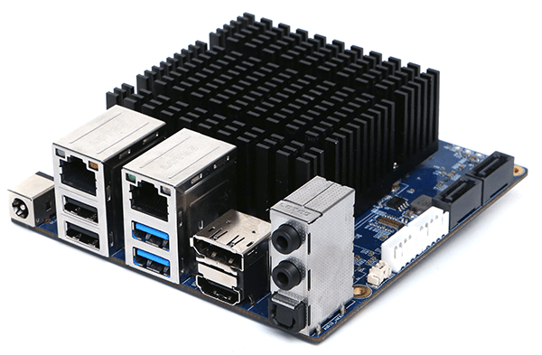 Top 10 Single Board Computers in 2020 2