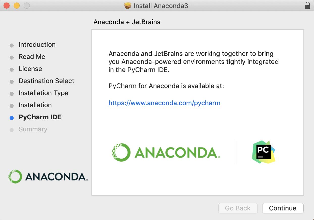 Conda installation in Windows, MAC and Linux (Mini Conda) 4 Top10.Digital