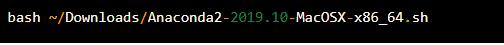 Conda installation in Windows, MAC and Linux (Mini Conda) 7 Top10.Digital