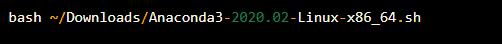 Conda installation in Windows, MAC and Linux (Mini Conda) 10 Top10.Digital