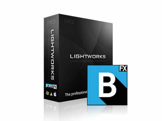 Lightworks Video Editing Software For Free 1 Top10.Digital
