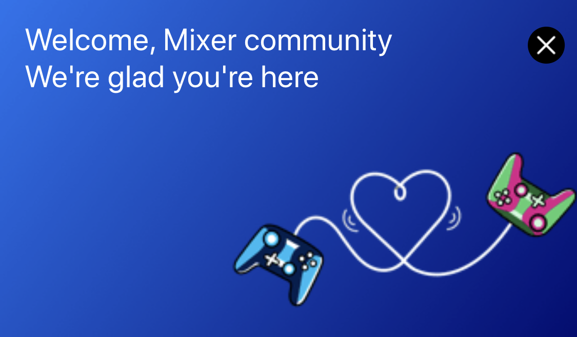 Why Microsoft Mixer Closed as MS joined Facebook? 3 Top10.Digital