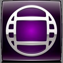 AVID Media Composer First Video Editor 2 Top10.Digital
