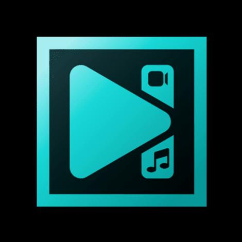 VSDC Free Video Editor A Stunning Tool 1 Top10.Digital