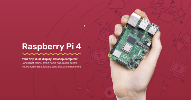 New Raspberry Pi 4 8GB RAM, PROS and CONS 2 Top10.Digital