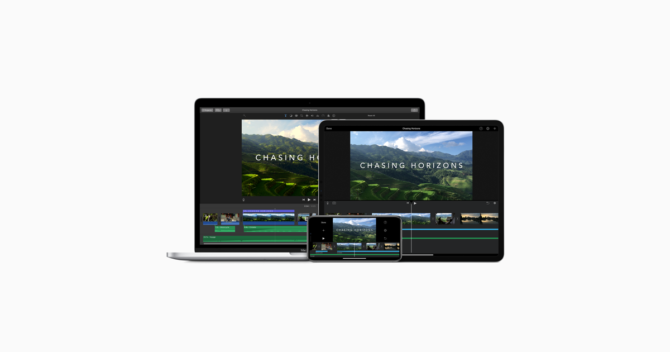 iMovie Video Editor A Free Video Editing Software 3 Top10.Digital