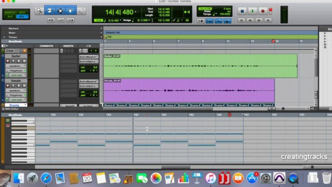 Top 10 Free Audio Editing Software 10