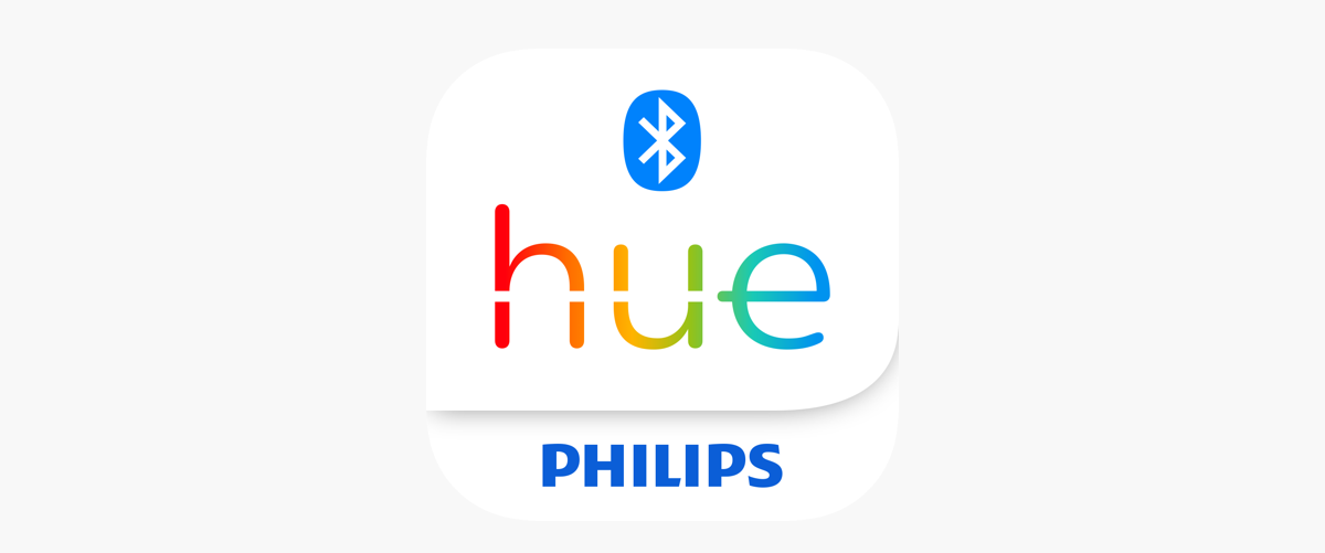 Philips Hue A Best But An Expensive Smart Lighting System 1