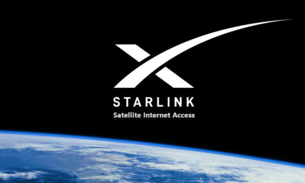 Starlink Project-SpaceX Project For Satellite Internet