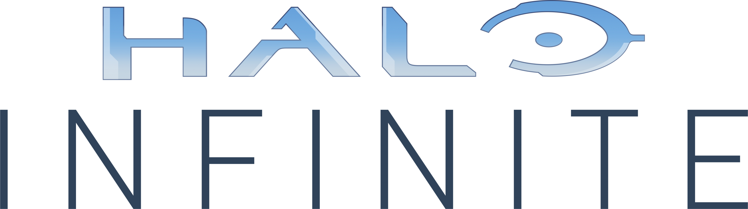 Halo Infinite: Most Expensive Game of All Time - Next Generation - Is it Worth 500 million dollars? 1 Top10.Digital