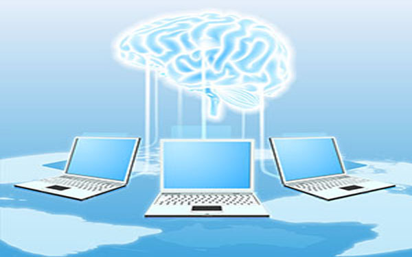 Cognitive Cloud Computing technology