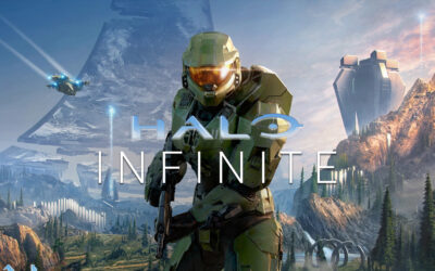 Halo Infinite: Most Expensive Game of All Time – Next Generation – Is it Worth 500 million dollars?