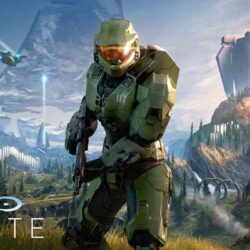 Halo Infinite: Most Expensive Game of All Time - Next Generation - Is it Worth 500 million dollars? 6 Top10.Digital