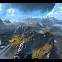 Halo-Infinite-most-new