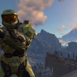 Halo Infinite: Most Expensive Game of All Time - Next Generation - Is it Worth 500 million dollars? 5 Top10.Digital