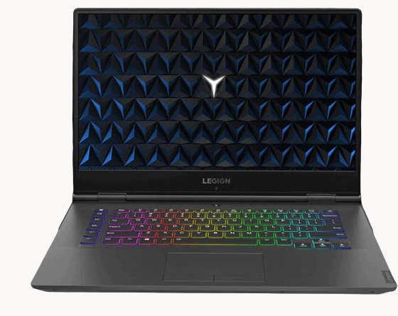 "Legion Y740 (15"") Gaming Laptop"