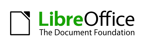 LibreOffice Free Alternative of Microsoft Office 1