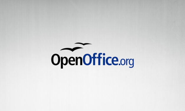 Open Office – Free Alternative to Microsoft Office