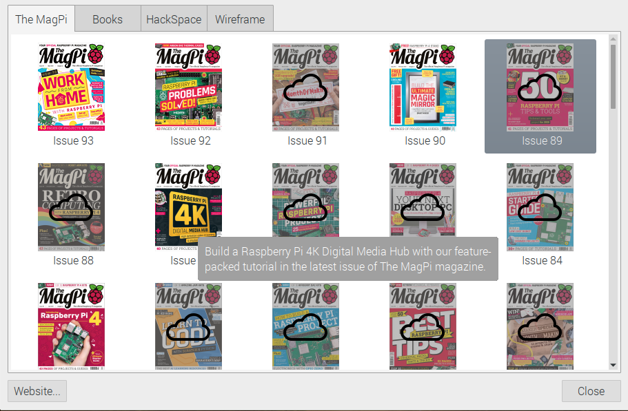 Raspbian Transition into Raspberry Pi OS 2 Top10.Digital
