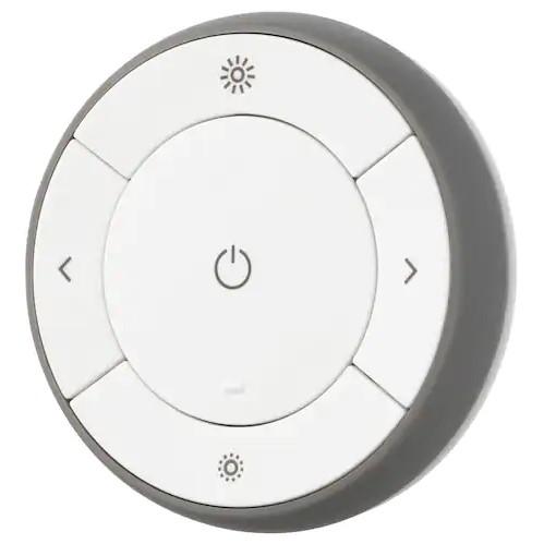 Ikea Tradfri Remote controller