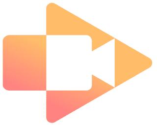 Screencastify video recorder
