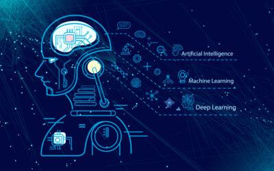 Top 10 Trending Technologies in 2020