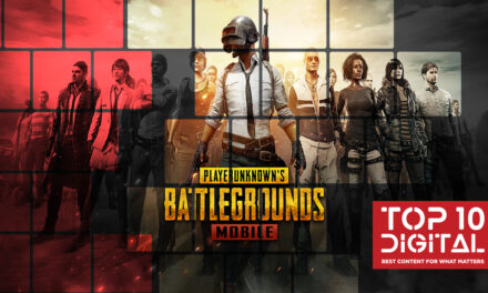 Is PUBG Mobile a Chinese Game and Why it isn't banned