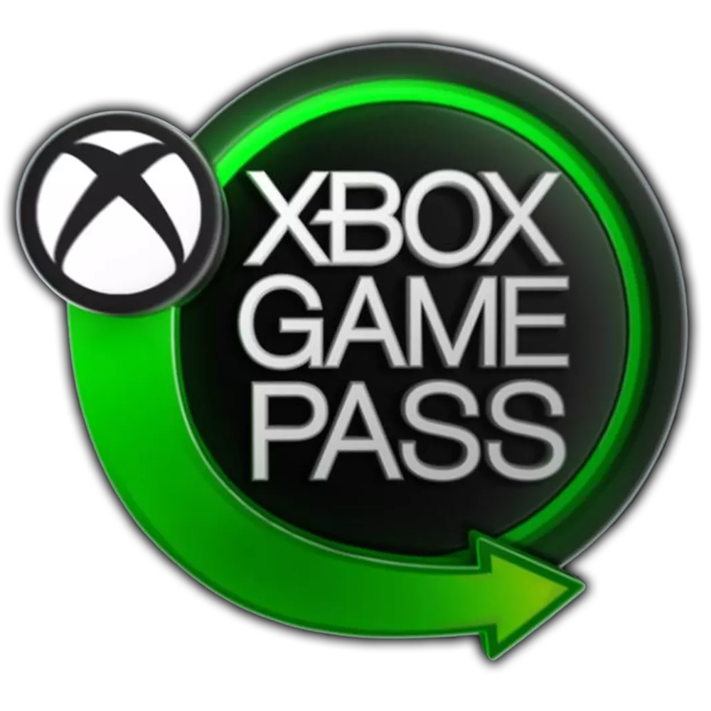 PlayStation Now vs Xbox Game Pass Which is a Better Game Subscription Service? 2 Top10.Digital