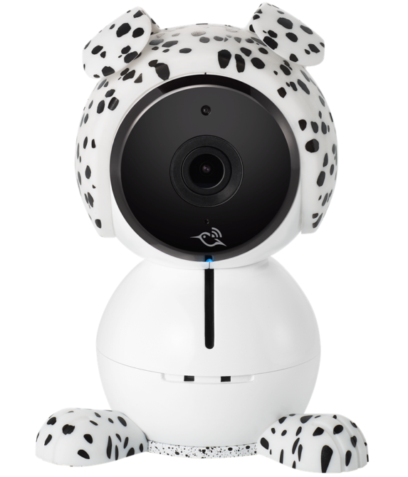 arlo baby security camera, smart home