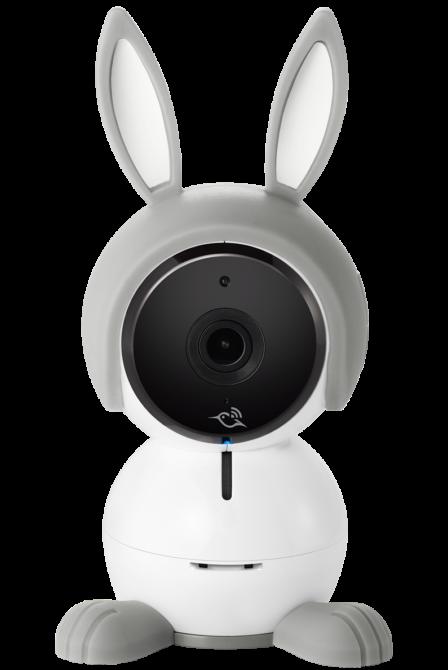 arlo baby monitoring camera homekit security camera