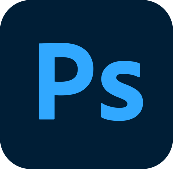 GIMP a Free Photo Editing Software 4 Top10.Digital