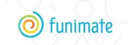 funimate, tiktok