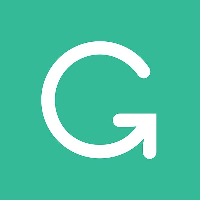 Grammarly Chrome