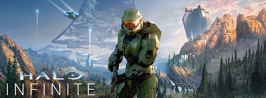 Halo Infinite: Most Expensive Game of All Time - Next Generation - Is it Worth 500 million dollars? 2