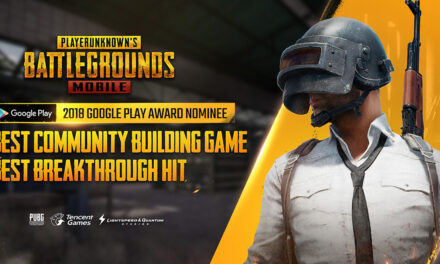 PUBG Mobile has Introduced new Anti-Cheat System