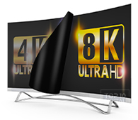Is It Worth Buying an 8K TV in 2020? 10 Top10.Digital