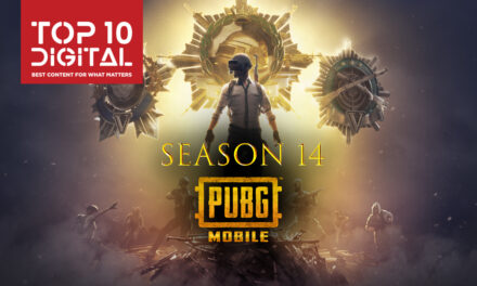 PUBG Mobile Season 14: Release Date, Information on Royal Pass Content