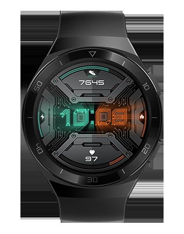 Top 10 Smart Watches in July 2020 1 Top10.Digital