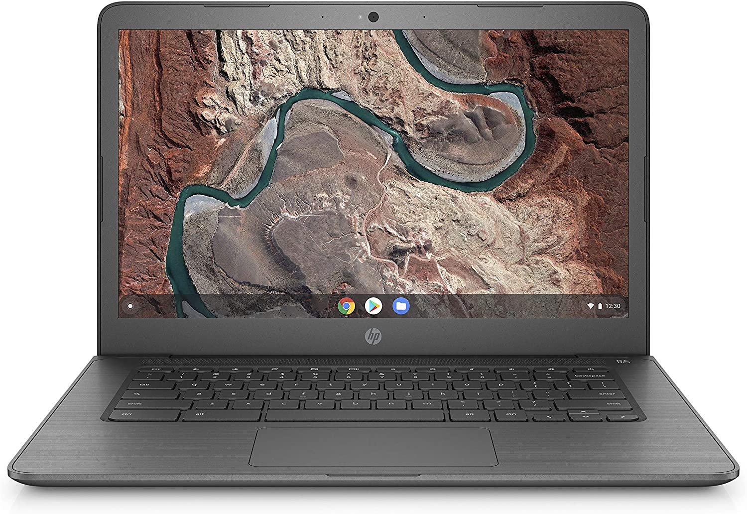 affordable laptops in 2020