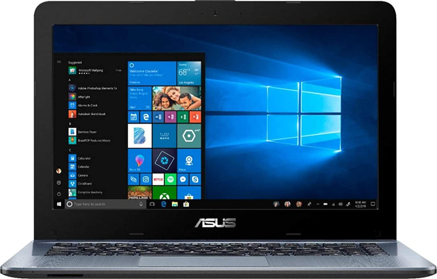 Top 10 Most Affordable Laptops in August 2020 1 Top10.Digital