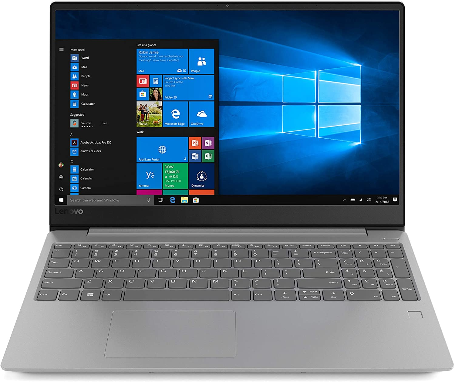 Top 10 Most Affordable Laptops in August 2020 2 Top10.Digital
