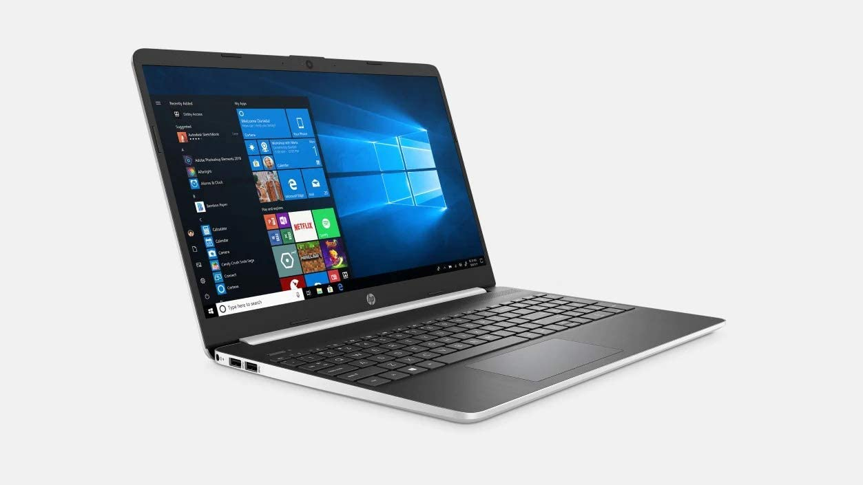 Top 10 Most Affordable Laptops in August 2020 3 Top10.Digital
