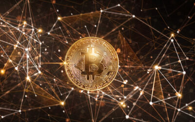 Bitcoin Cryptocurrency-Here Is What You Need To Know