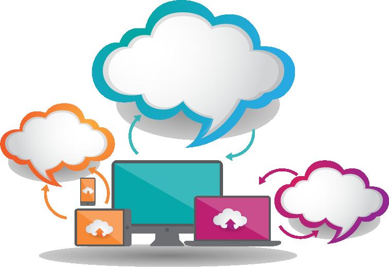 Top 10 Free Cloud Storages